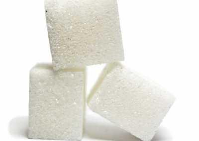 захари